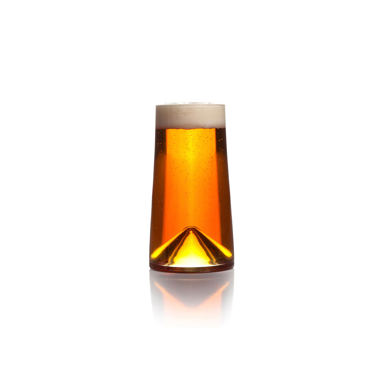 Monti Birra Glass Set