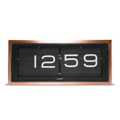 Brick Wall/Desk Clock