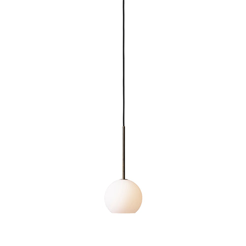 Ice SR3 Pendant Light