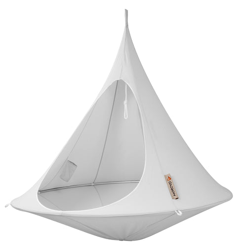 Cacoon Double Hammock