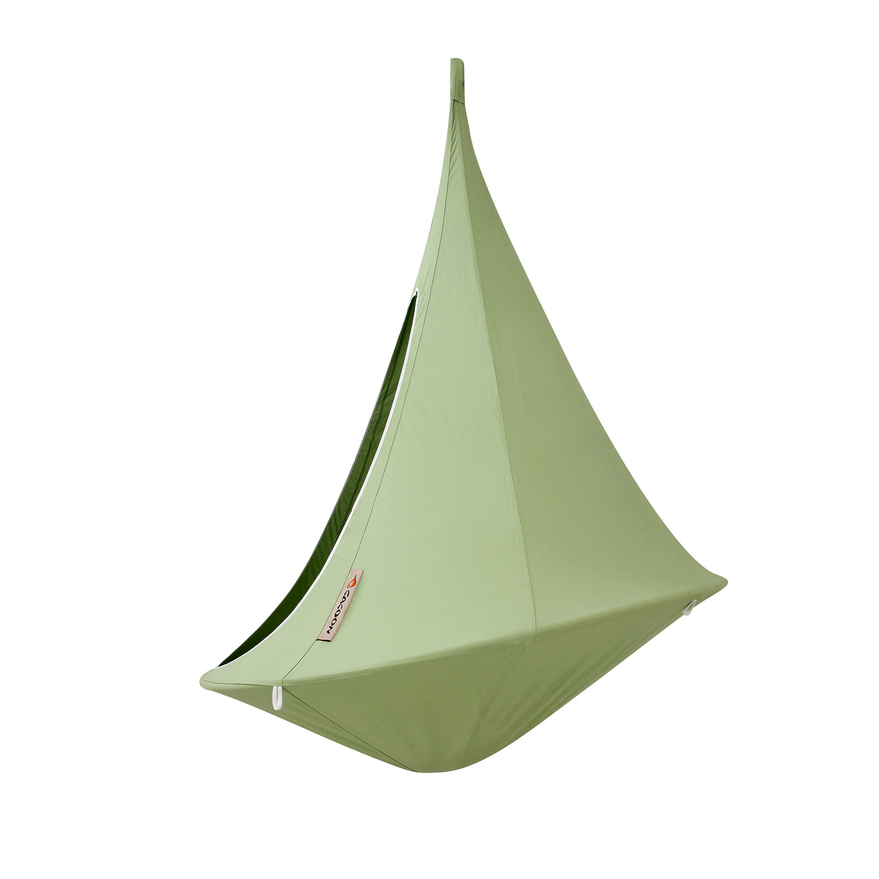 Cacoon Single Hammock