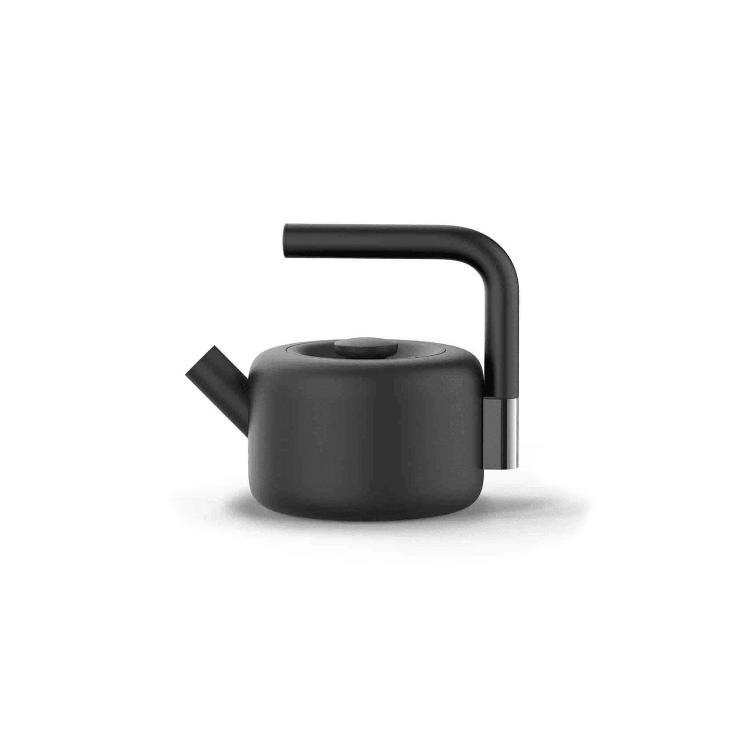 Clyde Stovetop Tea Kettle 1.7L