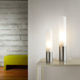 Elise Table Lamp