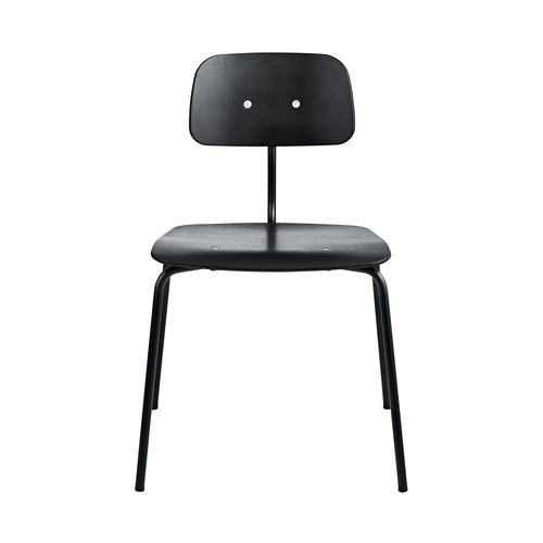 Kevi Chair 2060