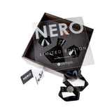 Nero Limited Edition Glassware
