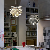 Discocó Pendant Light