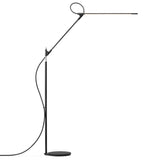 Superlight Floor Lamp