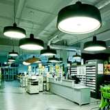 Soho Pendant Light
