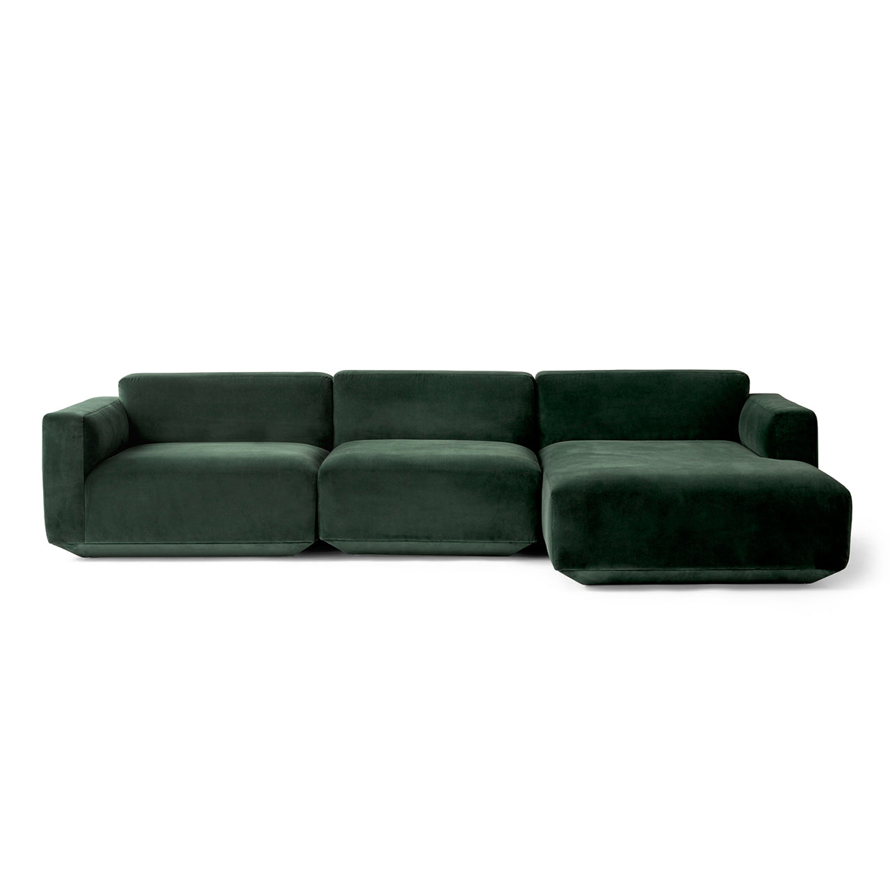 Develius Sofa EV2