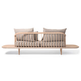 Fly Series SC3 Sofa
