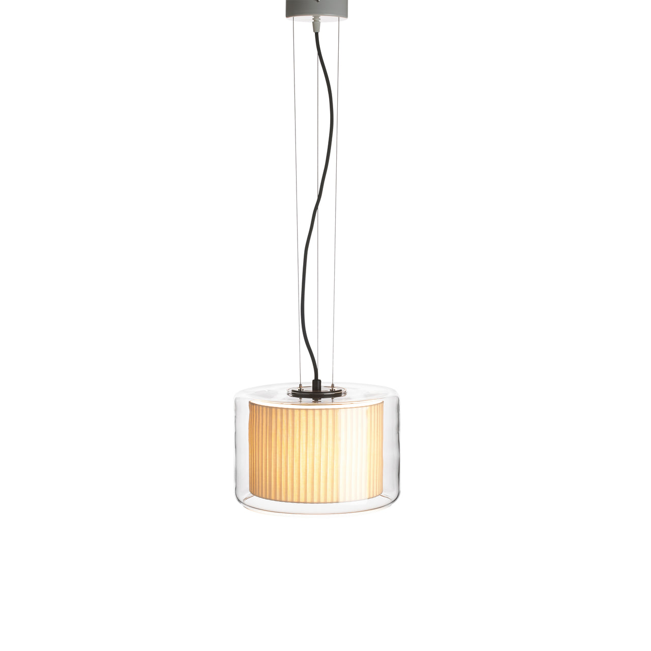 Mercer Pendant Light