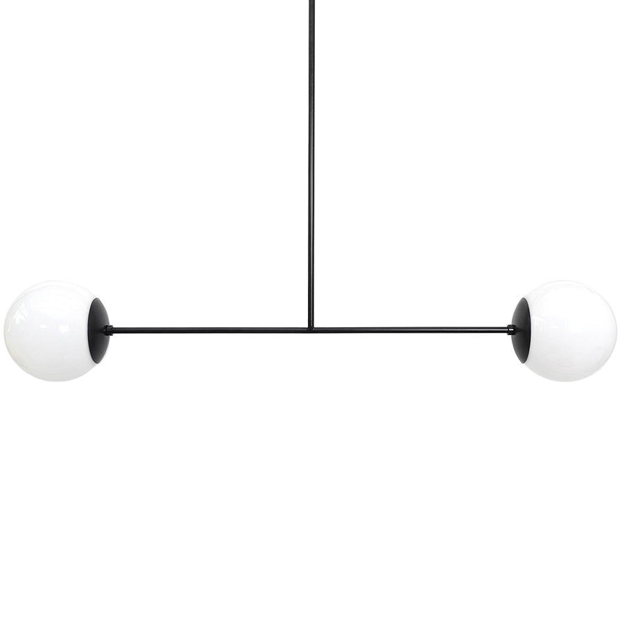 Olympic Barbell Light