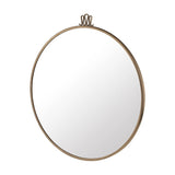 Randaccio Wall Mirror