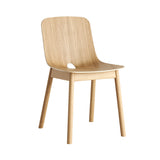 Mono Dining Chair