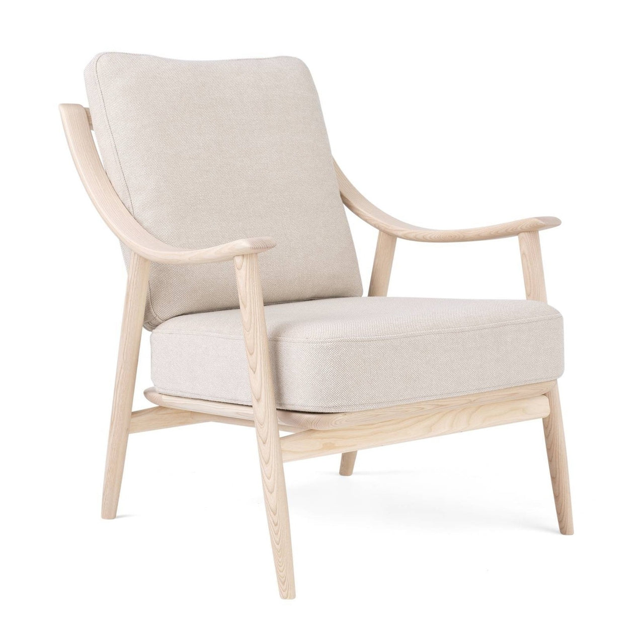 Marino Lounge Chair