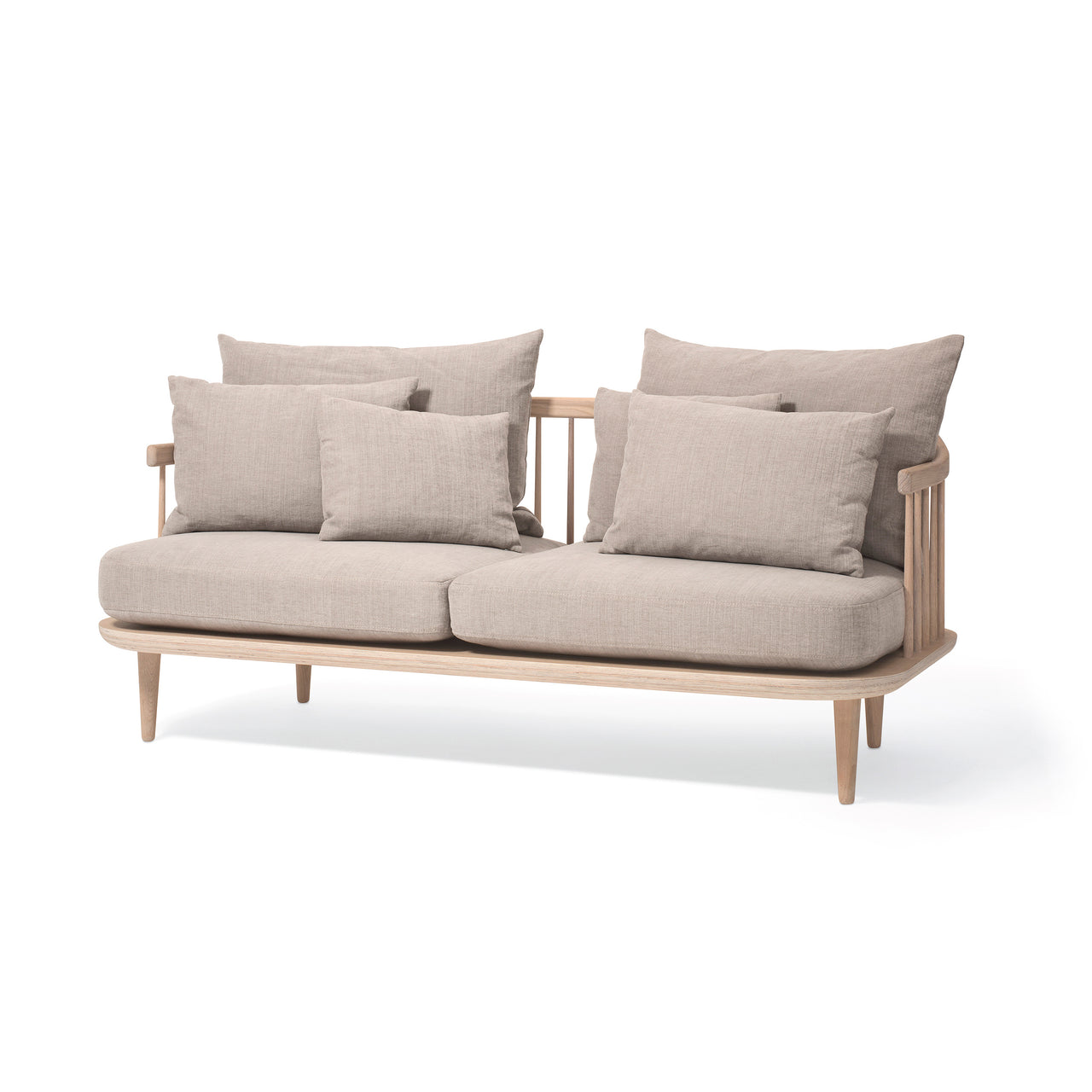 Fly Series SC2 Sofa