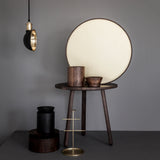 Tribeca Collection: Duane Pendant Light