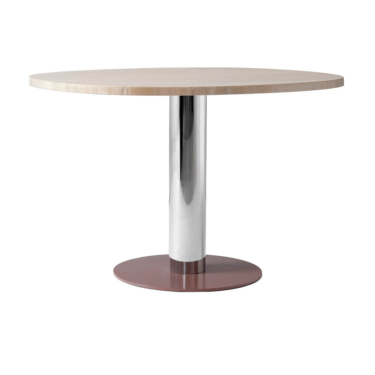 Mezcla Dining Table JH22