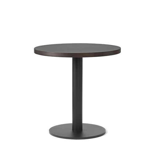 Nærvær Round Side Table NA11
