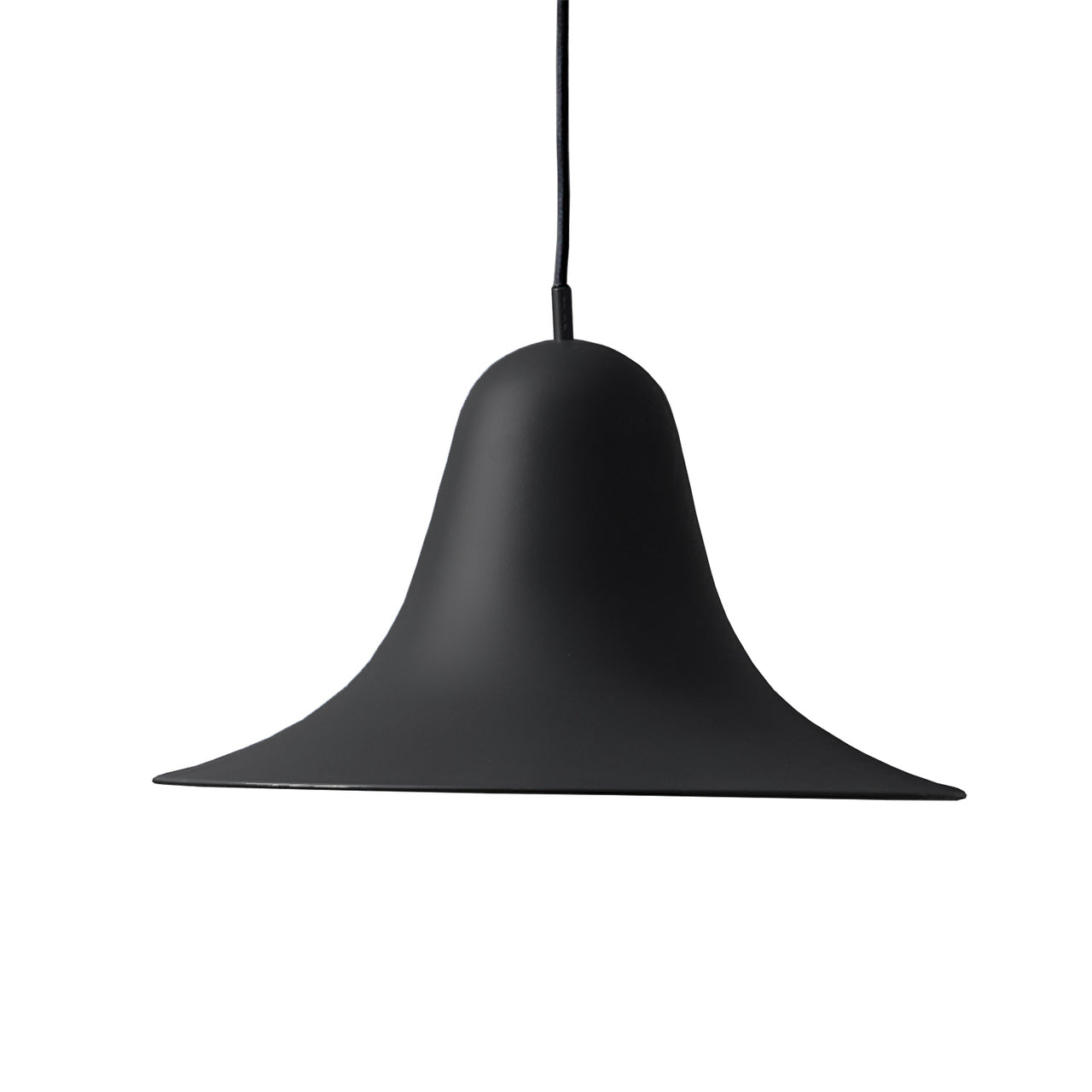 Pantop Pendant Light: Large