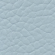 Parotega Artificial Leather
