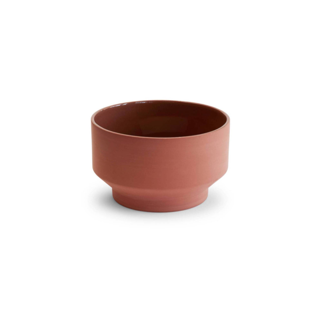 Edge Bowl: Small - 6.7