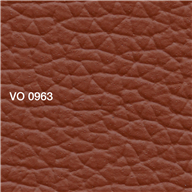 Volo Leather