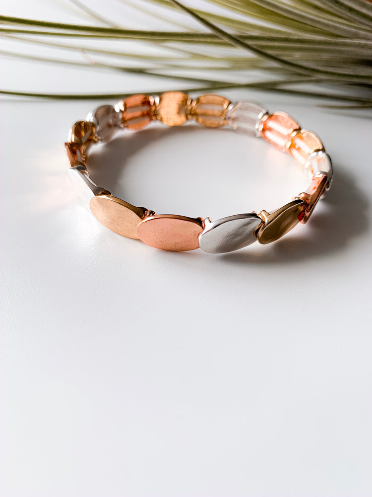 Dresden Stackable Bracelet