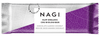 NAGI-Chocolate Almond Coconut Bar