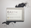 Earth | Clove + Rosemary with Exfoliating Coffee Soap