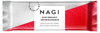 NAGI-Chocolate Goji Berry Bar