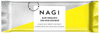 NAGI-Lemon Goji Berry Bar