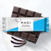 NAGI-Chocolate Quinoa Coconut Bar