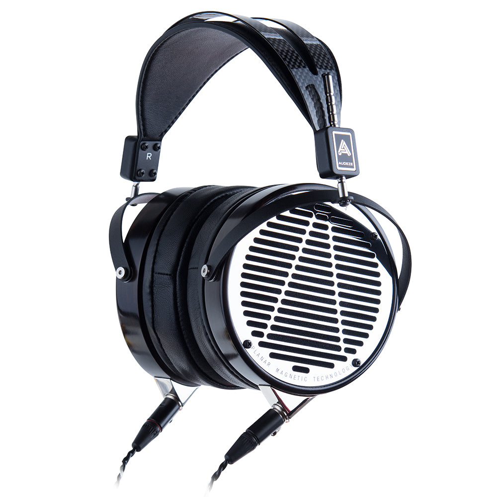 LCD-4 Headphone