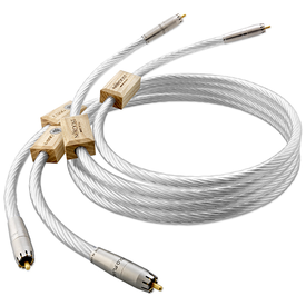 Odin 2 Digital Cable 110 ohm