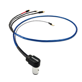 Blue Heaven Tonearm Cable (Leif Series)