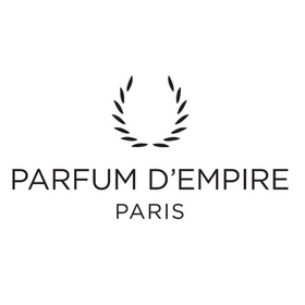 Parfum d empire