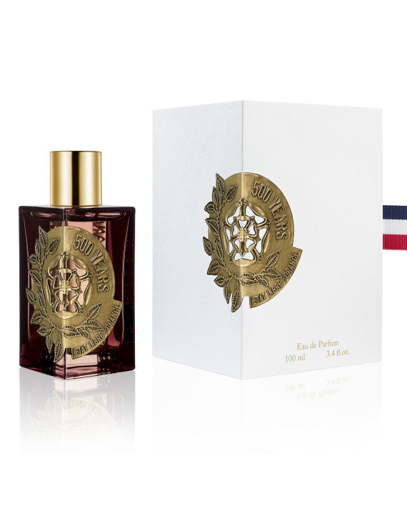 Etat Libre d'Orange 500 Years Eau de Parfum
