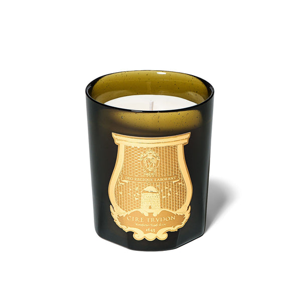 Cire Trudon Manon Bougie - Liquides Confidentiels