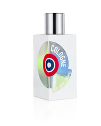 Etat Libre d'Orange Cologne Eau de Parfum - Liquides Confidentiels