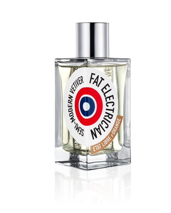 Etat Libre d'Orange Fat Electrician Eau de Parfum