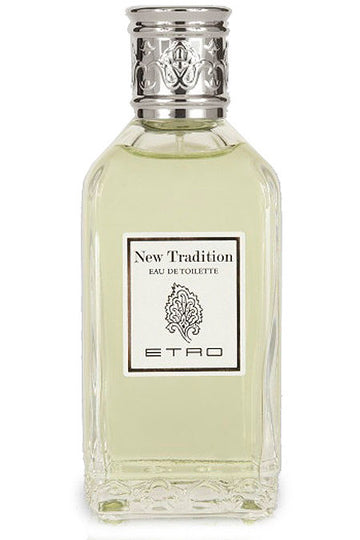 Etro New Tradition Eau de Toilette