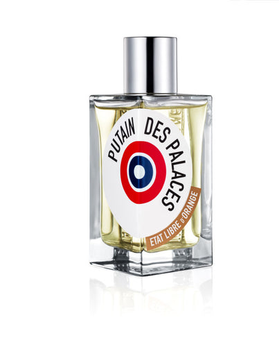 Etat Libre d'Orange Putain des Palaces Eau de Parfum - Liquides Confidentiels