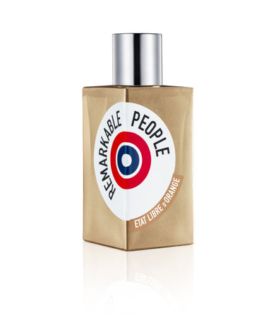 Etat Libre d'Orange Remarkable People Eau de Parfum