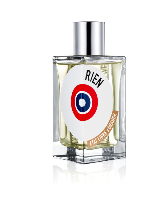 Etat Libre d'Orange Rien Eau de Parfum - Liquides Confidentiels