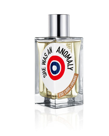 Etat Libre d'Orange She was an Anomaly Eau de Parfum