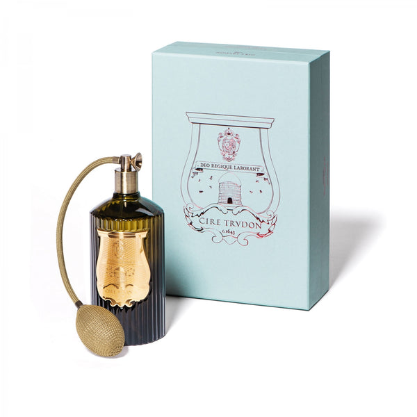 Cire Trudon Odalisque Spray