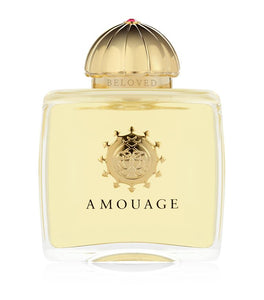 Amouage Beloved Woman Eau de Parfum - Liquides Confidentiels
