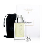 The Different Company Bergamote Eau de Toilette