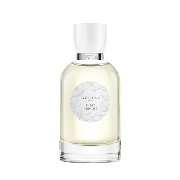 Goutal Paris Chat Perché Eau de Toilette